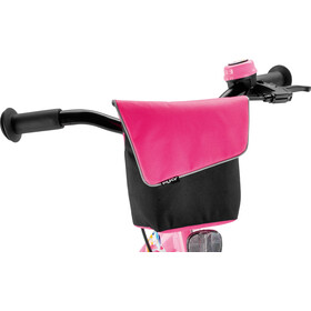 Puky LT 2 Handlebar Bag for Children's Bikes/Scooter/Balance Bikes pink